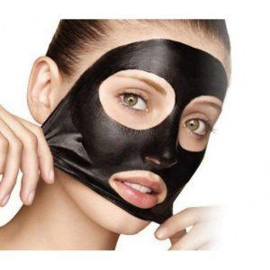 Black mask opiniones - foro, comentarios, pelicula, efectos secundarios?