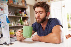 Cafe Verde beneficios - opiniones, foro, comentarios