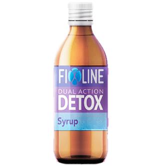 Fixline detox opiniones, funciona, mercadona, donde