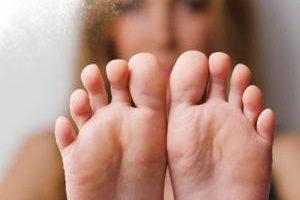 Fresh fingers precio