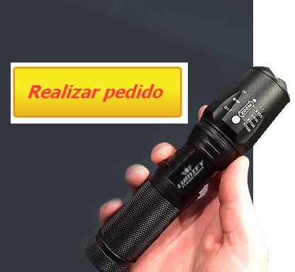 lumify-x9-funciona-opiniones-precio-espana