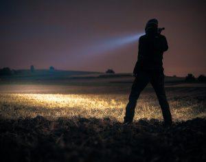 Gladiator Flashlight amazon, ebay venta