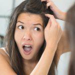 Estos factores influyen en el proceso de encanecimiento del cabello.