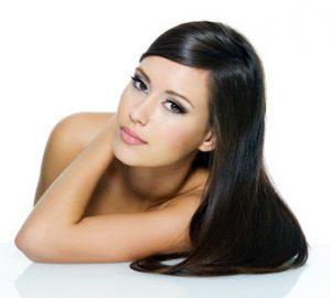 Bliss Hair shampoo precio