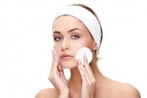 Revitol Eczema Cream precio
