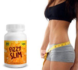 Fizzy Slim donde comprar - en farmacias, como tomarlo