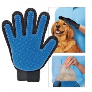 Fur Touch precio