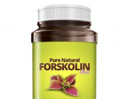 Forskolin active opiniones reales, precio, foro, funciona, mercadona, donde comprar en farmacias, españa,