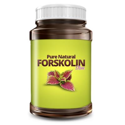 Forskolin active opiniones reales, precio, foro, funciona