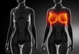 Breast Actives pastillas precio