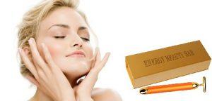 Energy Beauty Bar donde comprar en españa