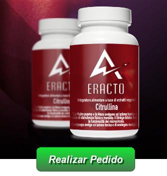 Eracto