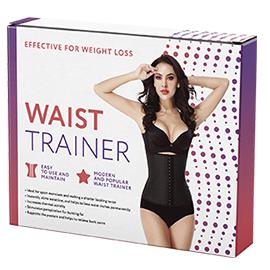 Waist Trainer opiniones, comentarios, foro, funciona, tallas, precio españa, comprar corset, amazon
