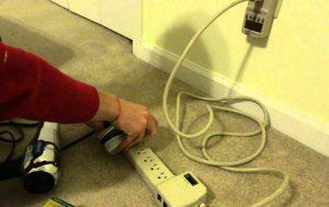 Electricity Saving Box precio