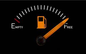 Fuel Free donde comprar - como tomarlo