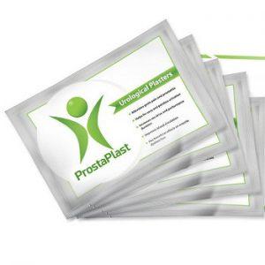 ProstaPlast opiniones, precio, en farmacias, foro, funciona, donde comprar, españa, contraindicaciones