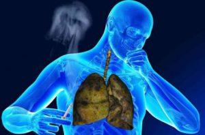 RealQUIT funciona de verdad, para dejar de fumar