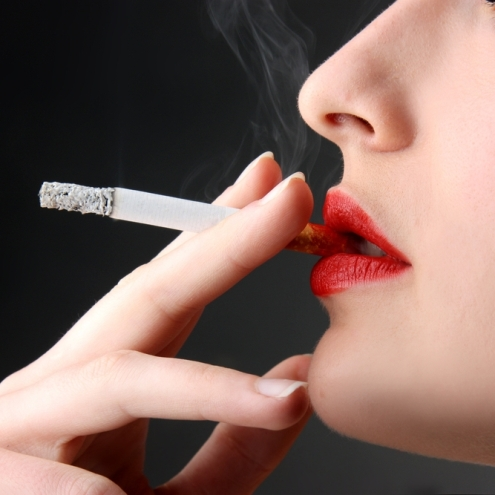 born to smoke prenatal effects on maternal smoking on daughters smoking Smoking during pregnancy linked to psychiatric disorders in that maternal smoking during pregnancy who smoke during pregnancy have a.