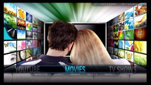 Stream TV Box opiniones - foro, comentarios