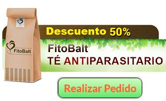 fitobalt