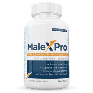 MaleXPro opiniones, precio, foro, funciona, donde comprar en farmacias, españa, mercadolibre