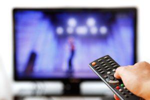 Media TV HD - donde comprar