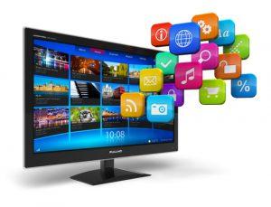 MediaTV aparato precio