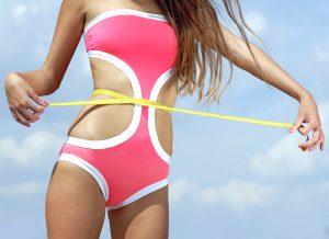 Musculin Active españa - amazon, original