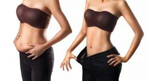 Musculin Active funciona, composicion