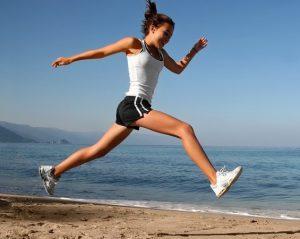 Musculin Active precio