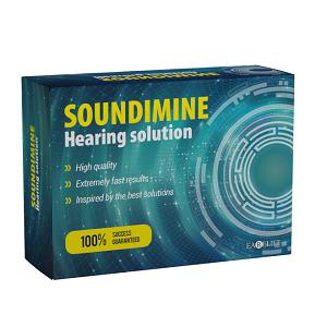Soundimine opiniones, precio, foro, audífono funciona, donde comprar, españa, mercadona