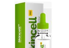Skincell Pro serum opiniones, foro, funciona, donde comprar en farmacias, precio, españa