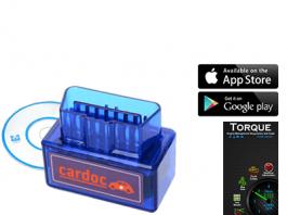 Cardoc opiniones, diagnostico, scanner, foro, funciona, precio españa, comprar, amazon, ebay