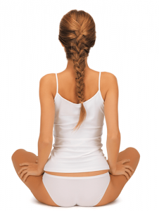 Posture Fixer Pro amazon, mercadolibre, ebay