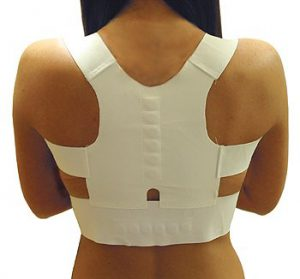 Posture Fixer Pro corrector funciona