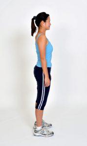 Posture Fixer Pro precio