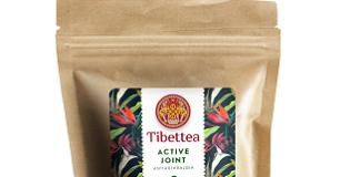 Tibettea Active Joint opiniones, foro, funciona, precio, donde comprar en farmacias, españa, amazon