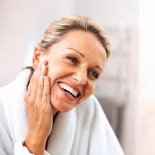 Skin Vitalis crema precio