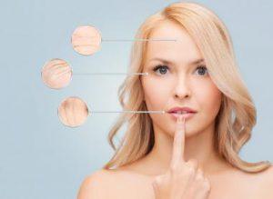 Skin Vitalis opiniones - foro, comentarios, efectos secundarios ?