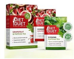 Diet Duet opiniones, foro, funciona,precio, donde comprar en farmacias, españa
