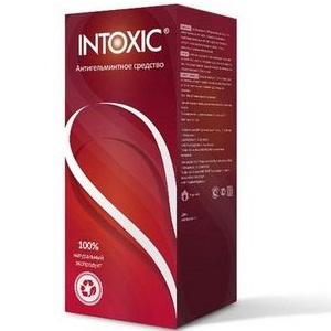 Intoxic avormin opiniones, foro, farmacias, precio, donde comprar, funciona, españa