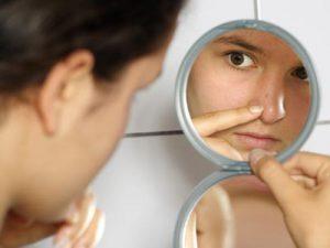 Nevi-Skin Mole Skin Tag funciona, composicion, ingredientes
