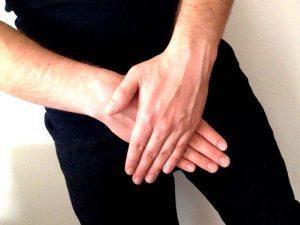 Prostatricum funciona, contraindicaciones