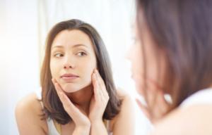 Renuvaline Skin Cream opiniones - foro, comentarios, efectos secundarios?