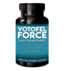 Votofel Force precio, opiniones, foro, comprar, farmacias, funciona, españa, amazon