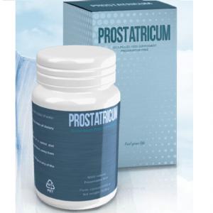 Prostatricum foro, precio, opiniones, donde comprar, farmacias, funciona, españa