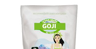 Goji Berry para que sirve? bajar de peso, beneficios, opiniones, precio, donde comprar, mexico