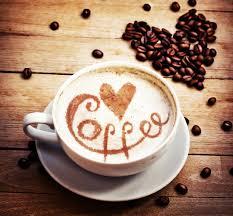 Portable Espresso Maker opiniones - foro, comentarios