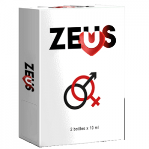 Zevs opiniones, foro, precio, donde comprar, farmacias, funciona, españa