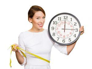 Lean Diet funciona, composicion, ingredientes